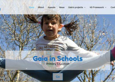 Gaia Nederland
